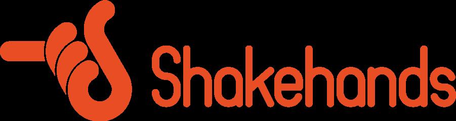 shakehands